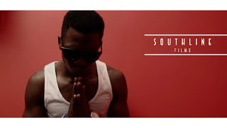 Southline Media (Onesimus) - Thank you Lord HD