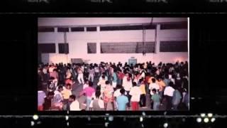 getlinkyoutube.com-Doc Mix - A História do Funk Carioca - Parte 1