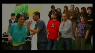 getlinkyoutube.com-Μηδενιστής dj the boy king style live mad tv PART 3