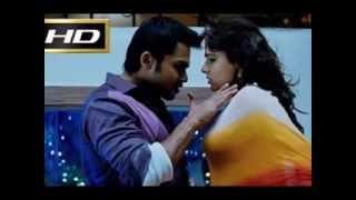 Hansika Motwani Hot Scenes From Biryani 2013 Karthi | Hansika Motwani |Mandy Takhar