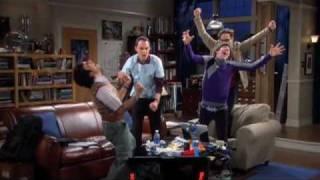 getlinkyoutube.com-The Best of The Big Bang Theory Season 1