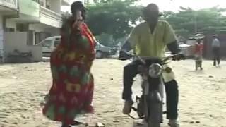 getlinkyoutube.com-Funny African movie