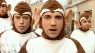 getlinkyoutube.com-Bloodhound Gang - The Bad Touch