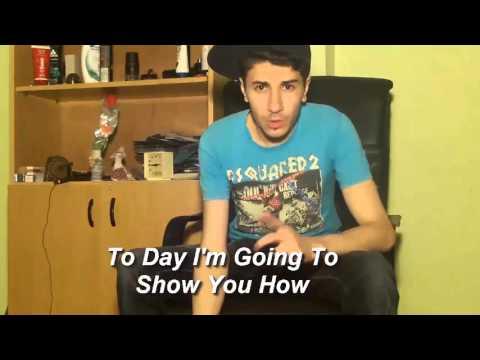 Algerian Video will stop your mindفيديو جزائري سيوقف عقلك عن التفكير
