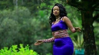 getlinkyoutube.com-Ethiopia - Rahel Haile - Welelay ( ወለላይ ) -(Official Music Video) New Ethiopian Music 2015
