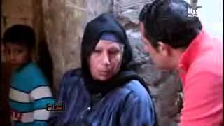 getlinkyoutube.com-مصطاى  مركز قويسنا المنوفيه  نبض على شارع علي أقصر رجل في العالم