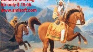 getlinkyoutube.com-hari singh nalwa a true sikh