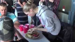 getlinkyoutube.com-Pronto Burger Eating Competition 2015