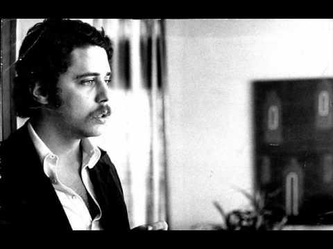 Rotativa (Roda Viva) Chico Buarque - Per un pugno di samba 1970
