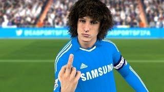 getlinkyoutube.com-FIFA 16 -  NEW CELEBRATIONS ANIMATIONS SUGGESTIONS