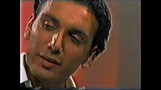 Shadmehr Aghili - Hezaro Yek Shab HQ width=