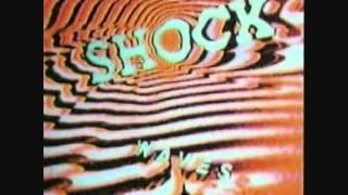 getlinkyoutube.com-Shock - Mr Wizard And The Funk Bomb (1982).wmv