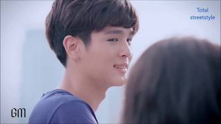Mai potta kannala | korean version | Tamil Album song