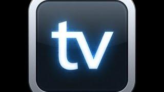 getlinkyoutube.com-Como Activar el PVR o Agregar una lista de canales Kodi/XBMC