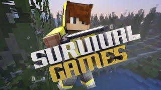getlinkyoutube.com-Yeni İntro ! (Minecraft : Survival Games #249)