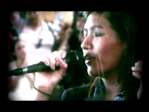 ANGELES DE DIOS (live) EN CONCIERTO MINISTERIO DEI VERBUM