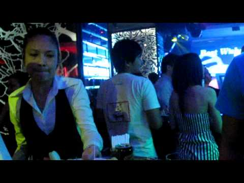Ho chi Minh  saigon vietnam club shadow or gossip part 3