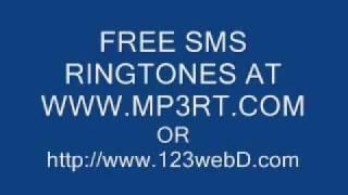 Message Aya, Message Aaya MP3 Funny Ringtone for SMS.