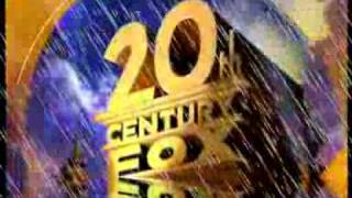 getlinkyoutube.com-20th century fox logo with 2 effects