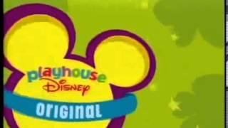 getlinkyoutube.com-Playhouse Disney Logo 2008