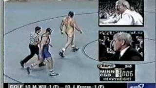 getlinkyoutube.com-1999 NCAA Championships