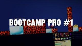 getlinkyoutube.com-Transformice - Bootcamp Pro #1 / Xorcist Bootcamp