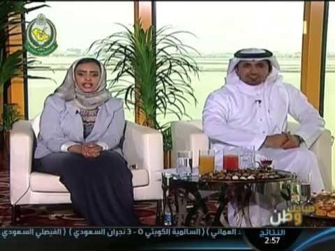 سليمان الجابري والمذيع عبدالرحمن القضيب يتحدون ضد ناهد الاحمد