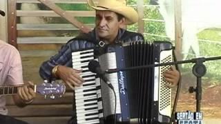 getlinkyoutube.com-Wilsinho o fera da sanfona (Programa Sertão em Festa 11/2012)