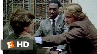 getlinkyoutube.com-48 Hrs. (2/9) Movie CLIP - Interrogating Luther (1982) HD