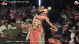 getlinkyoutube.com-Joged Bungbung Kompilasi 55 Menit Paling Mesum ❀ Joget Bumbung ❀ Balinese Hot Dance ❀ بالي رقص