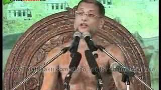 Muni shri Pulak Sagar Ji Prvachan Ep-3 Part-2 videos.flv