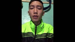 getlinkyoutube.com-MẸ CỦA NÓ - NGHI NHÓC