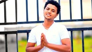getlinkyoutube.com-Binu Solomon - Ney Melaye - New Ethiopian Music 2016 (Official Video)