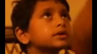 getlinkyoutube.com-Kidnap 2012 - Telugu Short Film by Ambati Films