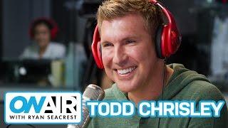 getlinkyoutube.com-Todd Chrisley On Raising Boys vs. Girls | On Air with Ryan Seacrest
