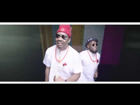 Timaya ft Don Jazzy | I Concur (Video) @timayatimaya
