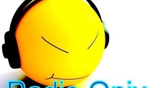 getlinkyoutube.com-As melhores musicas dance dos anos 2000--- The best dance music of the 2000s