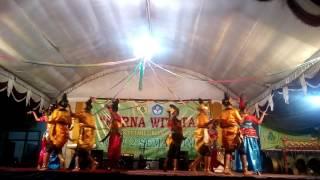 getlinkyoutube.com-tari puspita SDN 2 semanding Kecamatan kauman Kabupaten ponorogo