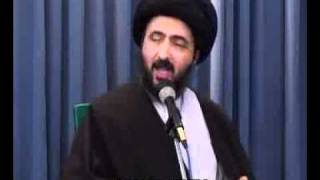 getlinkyoutube.com-السيد محمد رضا الشيرازي بحوث اخلاقيه 12