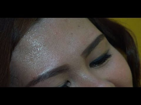Simple remedies for oily skin | Pinoy MD