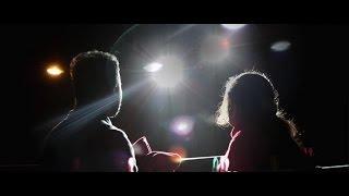 getlinkyoutube.com-Oour Curry - Tamil Short Film Sci fi