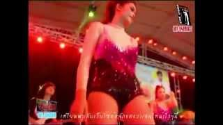 getlinkyoutube.com-mimimi cover วาเลนไทน์อ่างทอง