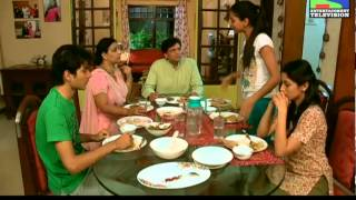 getlinkyoutube.com-Aspiring Actor Kajal Sharma Gets Murdered - Episode 148 - 31st August 2012