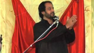 getlinkyoutube.com-zakir saqlain ghallu bab-ul-hussain D.G khan shahdat shahzada ali akbar (AS) 2014