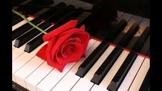 🔴 Beautiful Piano Music 24/7: Relaxing Music, Study Music, Sleep Music, Meditation Music