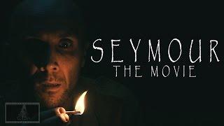 Seymour (Haykakan Film)