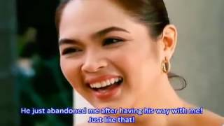 pinoy movies comedy movies tagalog movies filipino movies