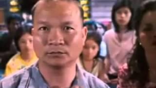 getlinkyoutube.com-THE BODYGUARD 2  พ่อปู่เท่งดูโหงวเฮ้ง.flv