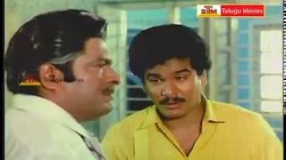 getlinkyoutube.com-Manmadha Leela KamaRaju Gola -telugu -  -  Scene
