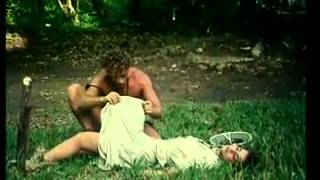 getlinkyoutube.com-Tarzan-x shame of jane part 2